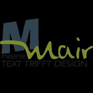melanie-mair