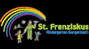 Sankt-Franziskus-Kindergarten-Gengenbach