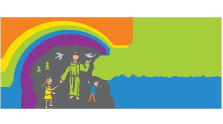 Kindergarten St. Franziskus